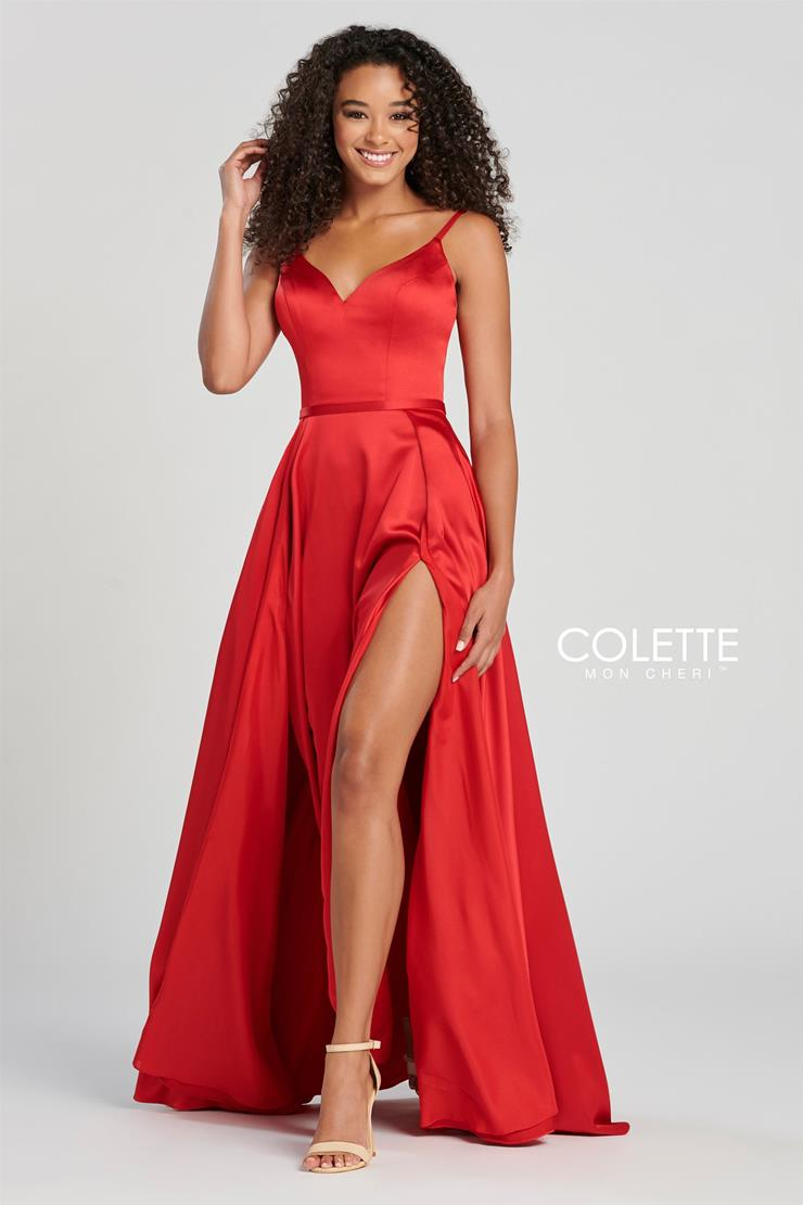 Colette for Mon Cheri CL12079